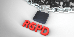 RGPD EU Privacy Praxis