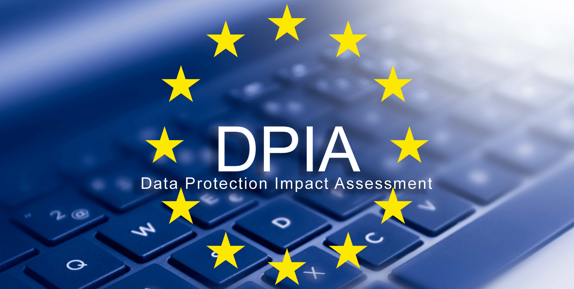 DPIA EU Privacy Praxis