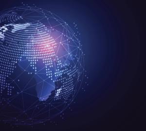 Earth Digital Privacy Praxis