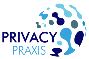 Logo Privacy Praxis