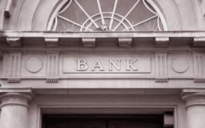 Secteur bancaire Privacy Praxis