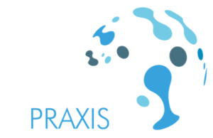 logo-privacy-praxis-footer-couleur-inverse