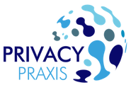 logo-privacy-praxis-header-couleur