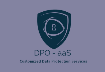 partenaire-DPO-AAS-Custumized-data-protection-services-privacy-praxis