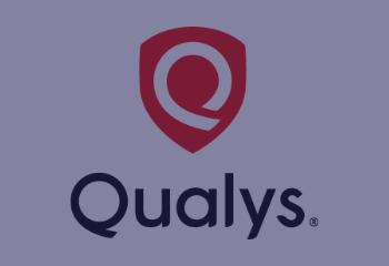 partenaire-qualys-bleu-privacy-praxis