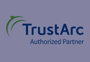 partenaire-trustarc-authorized-partner-privacy-praxis